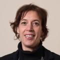 Stéphanie Glorieux