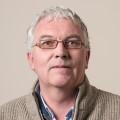 Olivier Triaille