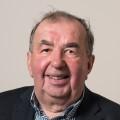 Bernard Thiébaut