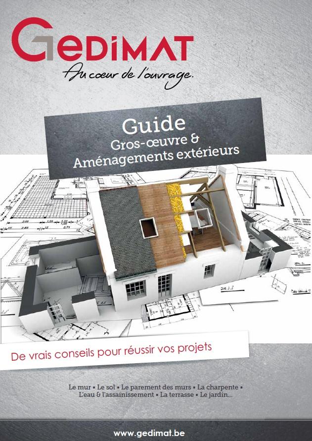Matériaux Thiébaut Groupe